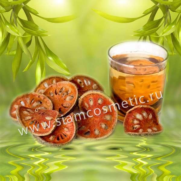 Лечебный чай Матум из Баиля 500 гр